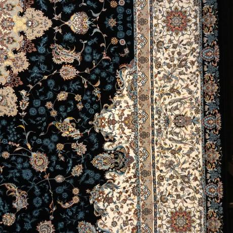 فرش ماشینی 1214