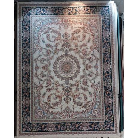 فرش ماشینی کد 1010/1