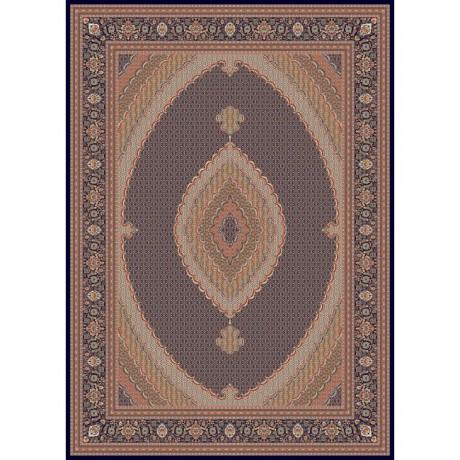فرش ماشینی طرح 14016