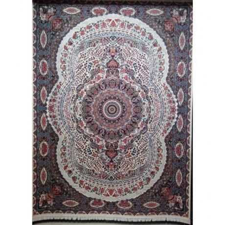 فرش ماشینی طرح 36001