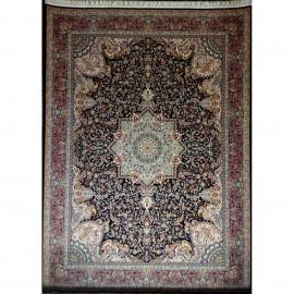 فرش ماشینی طرح 36000