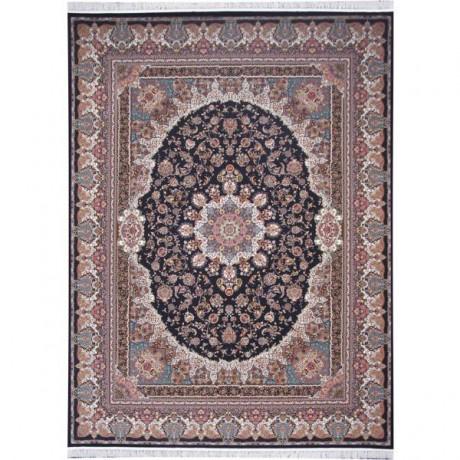 فرش ماشینی طرح 36006