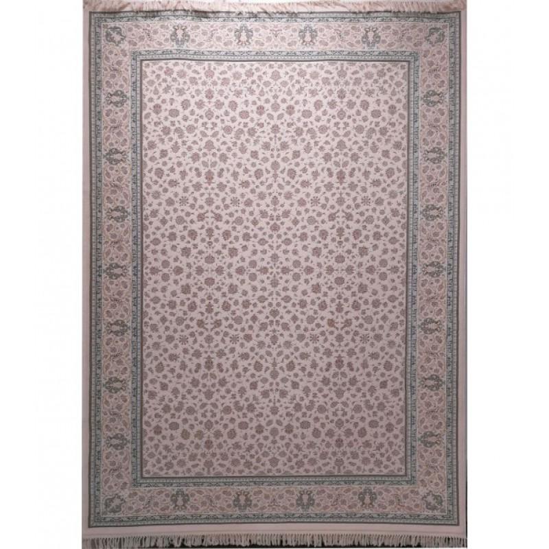 فرش ماشینی طرح 26003