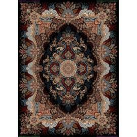 فرش ماشینی اهرام