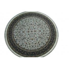 فرش گرد 1203