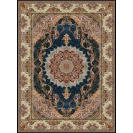 فرش ساوین طرح مهشید