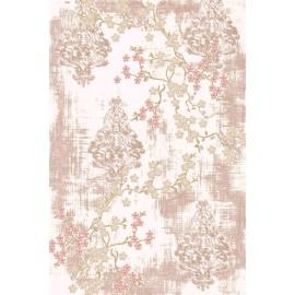 فرش ساوین طرح 1519