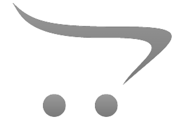 راهنمای جامع خرید فرش ماشینی